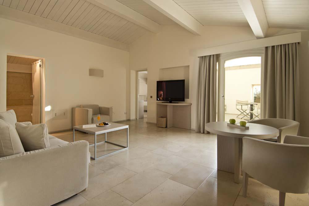 Home relais hist for Piccole case di rinascita greca