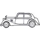 ico_car2