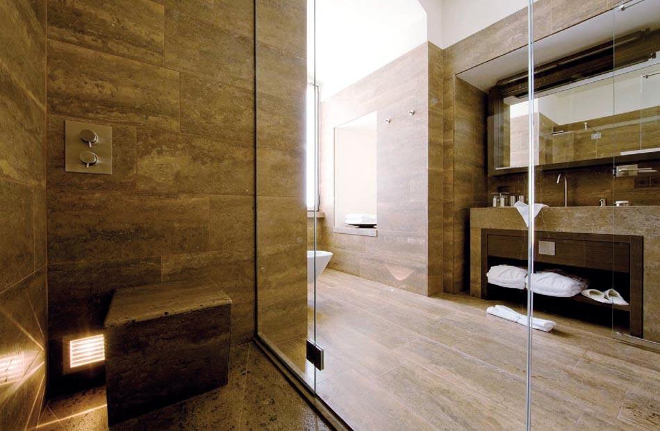 Bagno In Camera Piccolo : Idee per ristrutturare un bagno cieco idee ristrutturazione bagni
