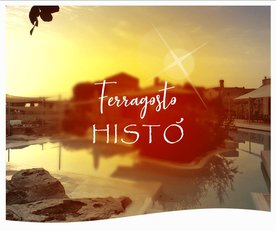 POST FERRAGOSTO-2